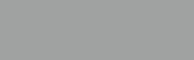 Blanc Mariclò Brera
