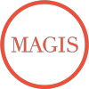 Showroom Magis