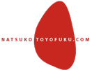 Natsuko Toyofuku Atelier