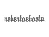 Robertaebasta - Fiori Chiari