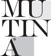 Casa Mutina Milano