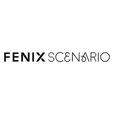 FENIX® Scenario