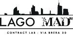 LAGO CONTRACT LAB MAD 051 MATERIALS